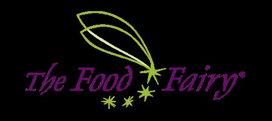 The Food Fairy