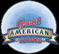 Great American Things