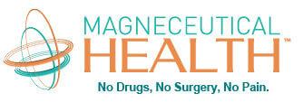 Magneceutical Health