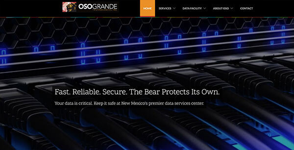 aro launched OSO Grande