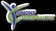 Simons Chiropractic